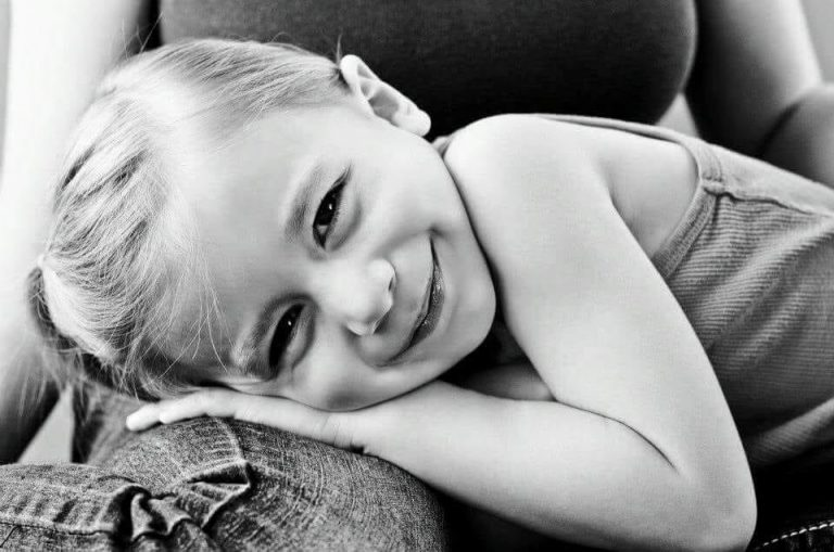 10 Things I Want My Oldest Child to Know