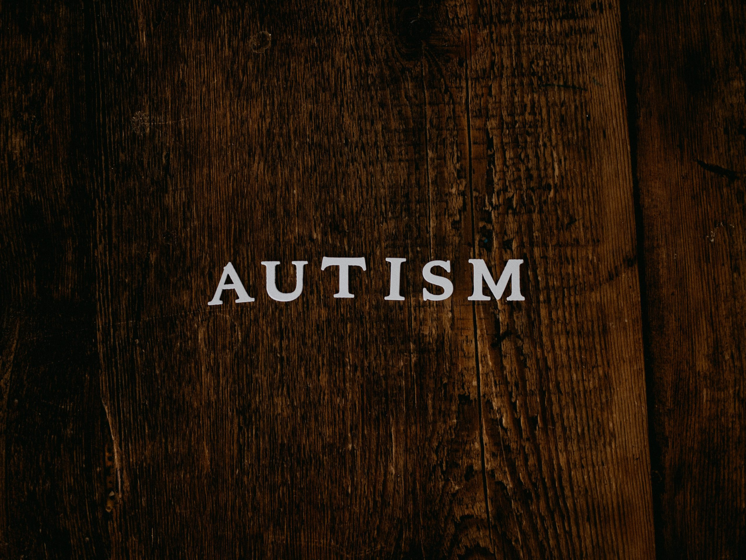 5 things I want you to know about my autistic kid