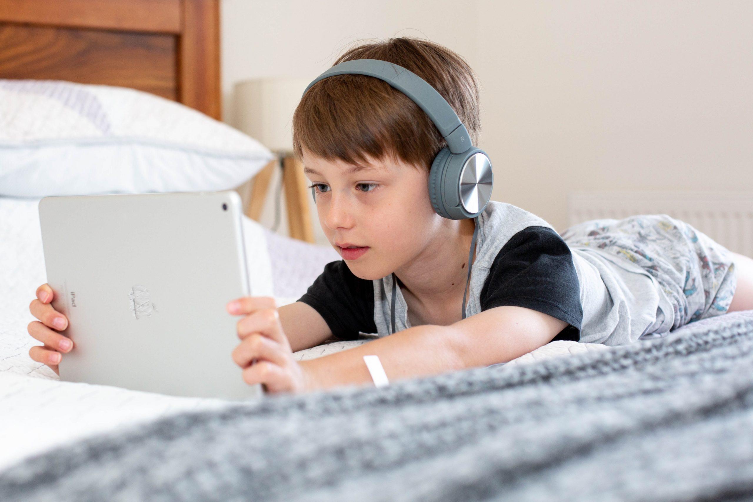 Part 2: Our Sex-Crazed Culture is Devouring Our Kids