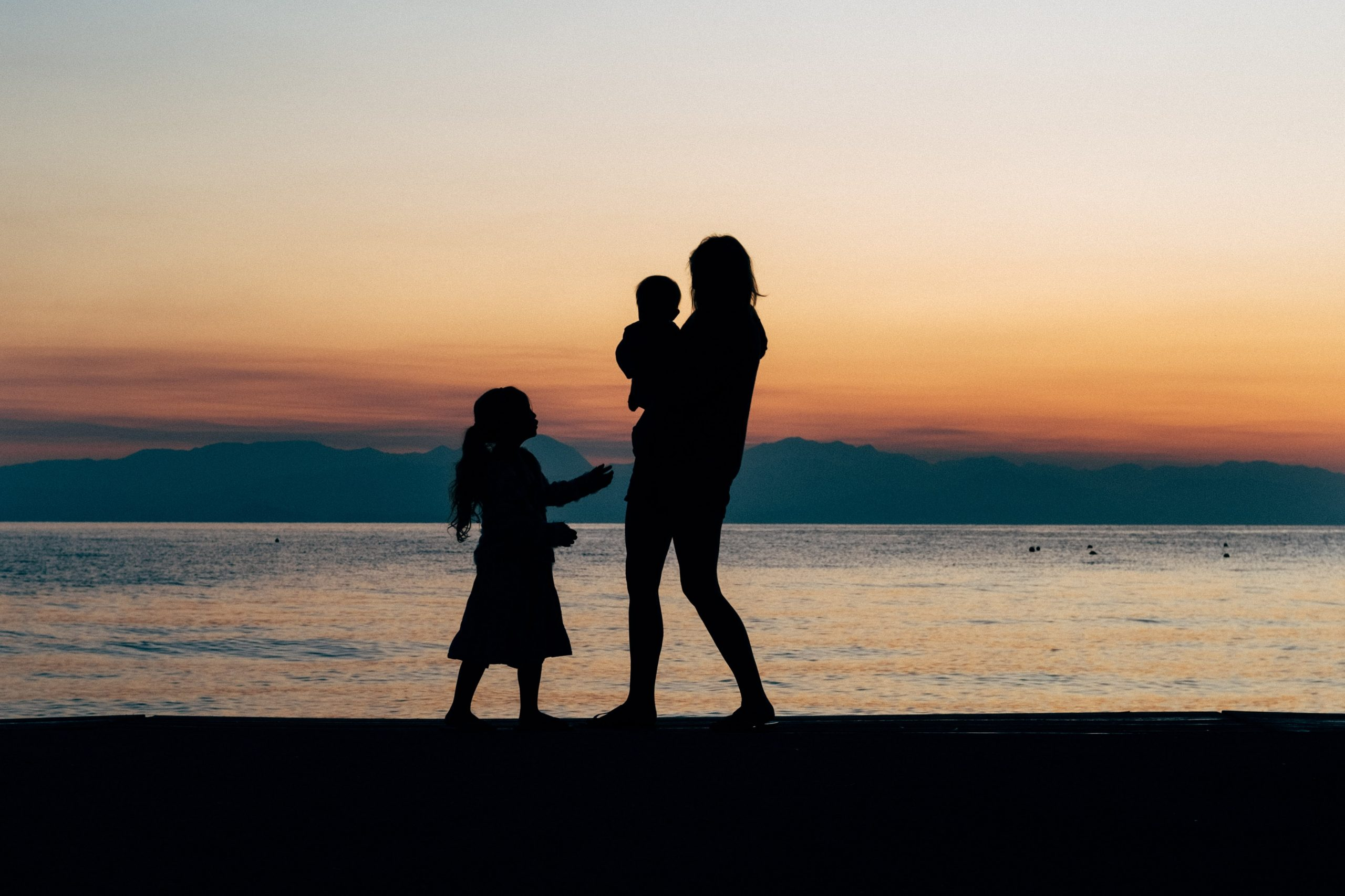 Read more about the article 10 things no one tells you about adoption